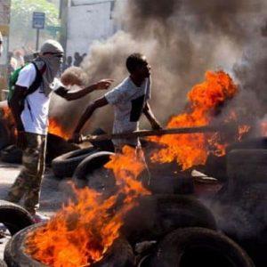 Haiti-protest-696x392