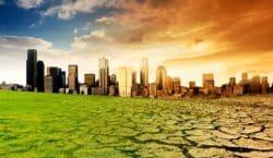 globalwarming-250x145