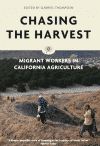Cover of Chasing the Harvest