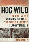 Hog Wild cover