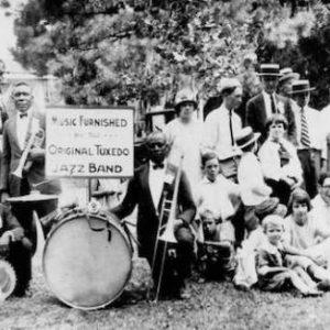 the-original-tuxedo-jazz-band-1925-1932