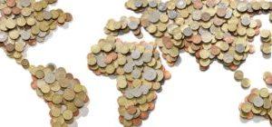 globalcurrency_shutterstock_163440371