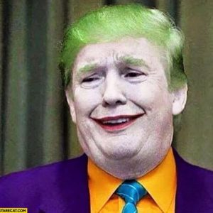trump-joker-batman