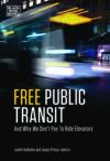 Free Public Transit cover