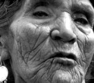 María Dolores Cacuango Quilo (1881-1971), fue una activista y líder indígena