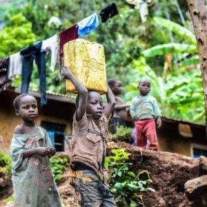 Haitian-Poverty.1
