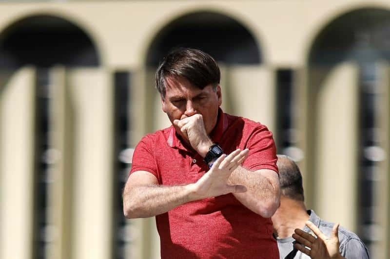 Jair-Bolsonaro.jpg