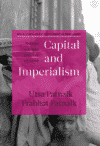 Capital and Imperialism: Theory, History, and the Present