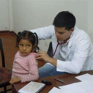 Cuba-Medical-Care