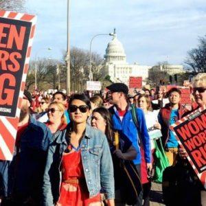 women-workers-rising