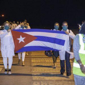 Healthcare-in-Cuba