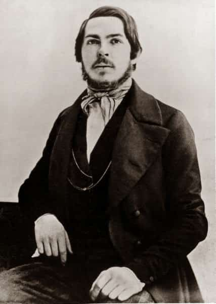 Friedrich_Engels-1840-cropped.jpg