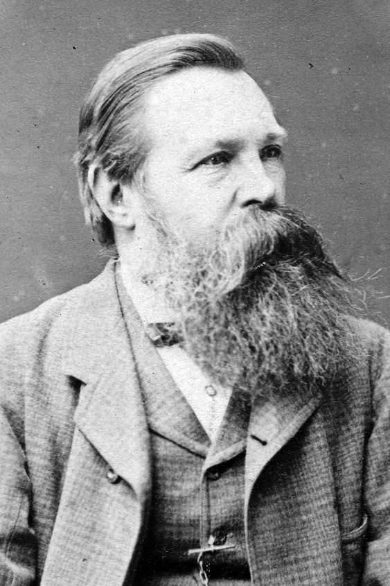 Friedrich_Engels_portrait_cropped.jpg