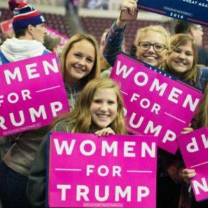 WomenForTrump_CharlesKrupa_01