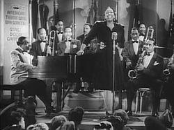 count-basie-orchestra
