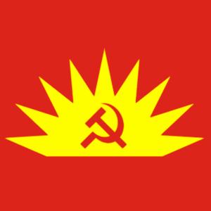 Communist Party of Ireland: Navigating the Zeitgeist