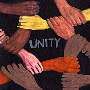 Gorkha+Mizo+unity
