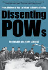 Dissenting POWs