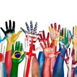 hands2-20160923105528868