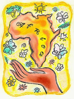 africa-leon-zernitsky