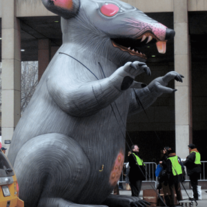 scabby_the_rat_flickr