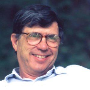 Richard C. Lewontin