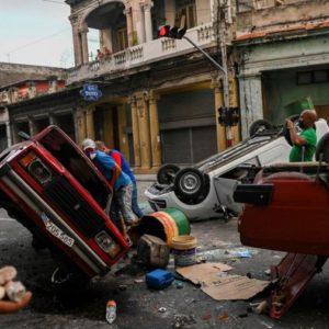 protestas-en-cuba-20210712-1202952