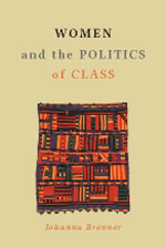 Women and the Politics of Class