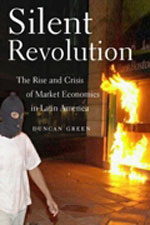 Silent Revolution (2nd Ed.)