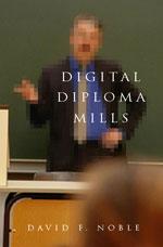 Digital Diploma Mills