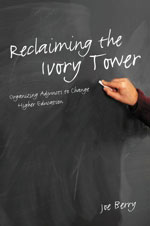 Reclaiming the Ivory Tower