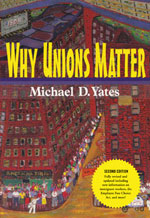 Why Unions Matter: Second Edition