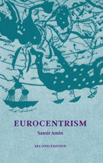 Eurocentrism 2nd Edition