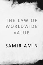 Marx & Philosophy Review of Books on the work of Samir Amin