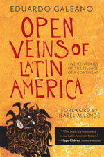 Open Veins of Latin America video discussion